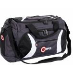 SPORDI/PAGASIKOTT Q-BAG 40L