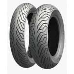 REHV 130/70-12 62S RF TL MICHELIN CITY GRIP 2