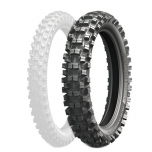REHV 100/100-18 59M TT MICHELIN STARCROSS 5 MEDIUM