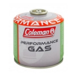 GAASIBALLOON C300 COLEMAN