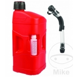 KANISTER CAN PRO 20L