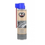 KETIÕLI K2 DRY CHAIN LUBE 250mL K2