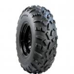 REHV ATV 25x11-12 AT489 KOOS VELJEGA