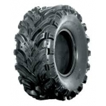 REHV 25x10-12 DEESTONE D936 MUD CRUSHER