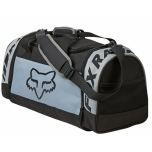 SPORDIKOTT FOX 180 DUFFLE MACH ONE MUST