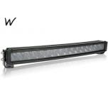 LISATULI  LED W-LIGHT COMBER 550 , 150W