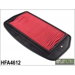 ÕHUFILTER HFA4612