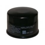 ÕLIFILTER HF147