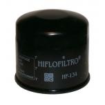 ÕLIFILTER HF134