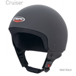 KIIVER CABERG CRUISER MUST MATT