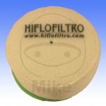 ÕHUFILTER HFF2016 KAWASAKI KX65-80