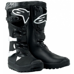 SAAPAD TRIAL ALPINESTAR NO STOP MUST