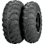REHV ATV 27X12-12 MUD LITE XL