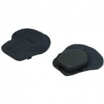 SHOEI EAR PAD NEOTEC