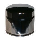 ÕLIFILTER HF172C KROOM HD 65-84
