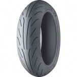 REHV 130/60R13 TL 53P MICHELIN POWER PURE SCOOTER
