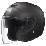 KIIVER SHOEI J-CRUISE MUST MATT