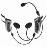 HANDS-FREE CARDO SHO-1 DUO