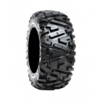 "REHV ATV 26X10-14"" DURO POWER GRIP DI2025"