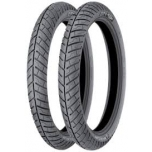REHV 100/80-16 50P TL/TT MICHELIN CITY PRO