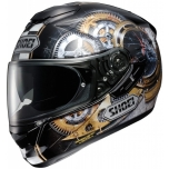 KIIVER SHOEI GT-AIR COG TC-9
