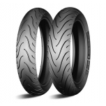 REHV 180/55 R17 MICHELIN STREET RADIAL 73W TL REAR