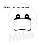 PIDURIKLOTSID EBC FA350 STD