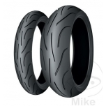REHV 120/60ZR17 55W TL MICHELIN PILOT POWER 2
