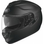 KIIVER SHOEI GT-AIR MATT MUST