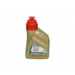 AMORDIÕLI 10W CASTROL SYNTHETIC 0,5L