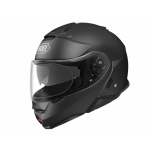 KIIVER SHOEI NEOTEC-II MUST MATT