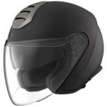 KIIVER SCHUBERTH M1 LONDON MUST MATT