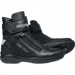 SAAPAD DAYTONA ARROW SPORT GTX GORE-TEX