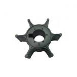 IMPELLER  YAMAHA 20-25HJ