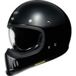 KIIVER SHOEI EX-ZERO MUST