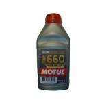 PIDURIVEDELIK MOTUL RBF660 FACTORYLINE 0.5L