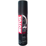 KETIÕLI CHAIN LUBE ROAD PLUS 400mL MOTUL
