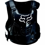 LASTE KAITSEVEST FOX RAPTOR LC JUNIOR