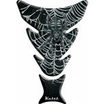 """PAAGIKLEEBIS KEITI """" SPIDER BLACK"""""""