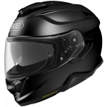 KIIVER SHOEI GT-AIR II MUST