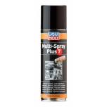 UNIVERSAALMÄÄRE LIQUI MOLY MULTI-SPRAY PLUS 7