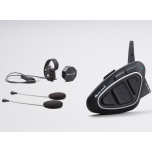 HANDS-FREE SIDESÜSTEEM MIDLAND BT NEXT PRO SINGLE PACK