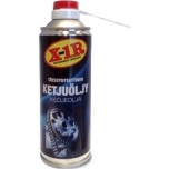 KETIÕLI X1R 400ML SPRAY
