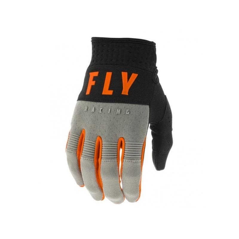 KROSSIKINDAD FLY F-16 MUST/HALL