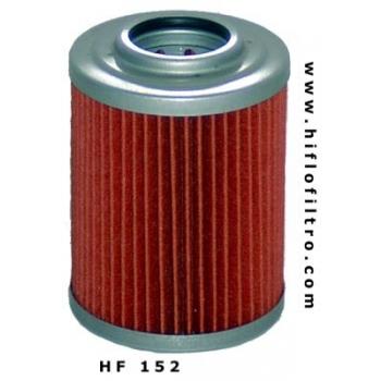 ÕLIFILTER HF152