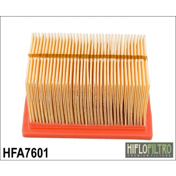 ÕHUFILTER HFA7601