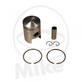 KOLB STD 50 JMT PIAGGIO LC+AC