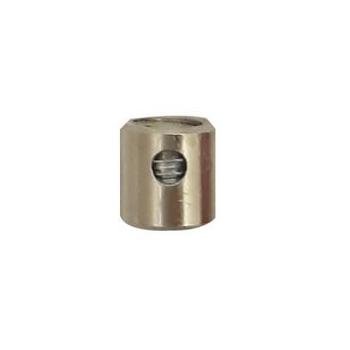 7310824 - TROSSI NIPPEL 5.5mm 1.8mm TROSS