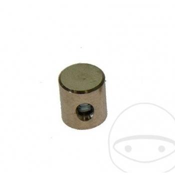 TROSSI NIPPEL 5.7mm 1.8mm TROSS