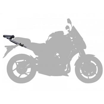 KINNITUSKOMPLEKT TAGAKOHVER BMW R850/R1150 02/07